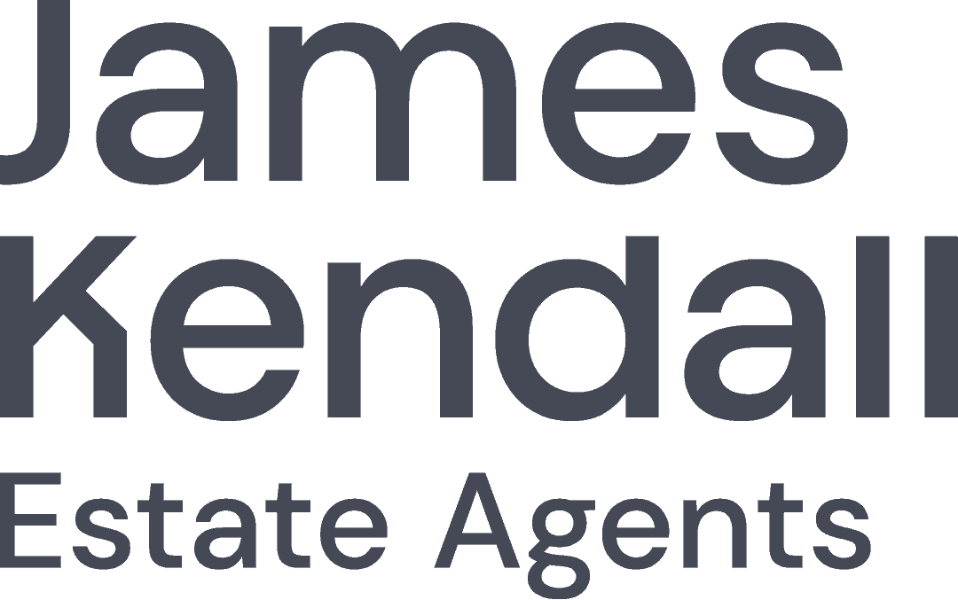 James Kendall Estate Agents